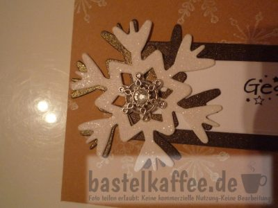 christmas envelope craft