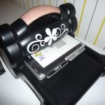 Sizzix Big Shot