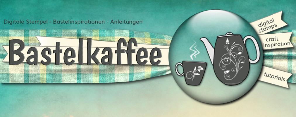 Bastelkaffee