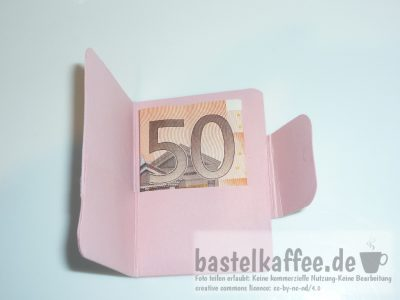 wallet, purse, geldbörse