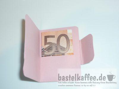 wallet, purse, geldbörse