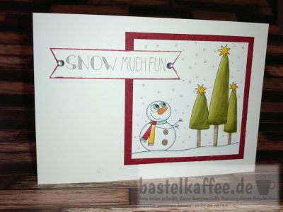 digi stamp crafts. scrapbooking. card crafts.