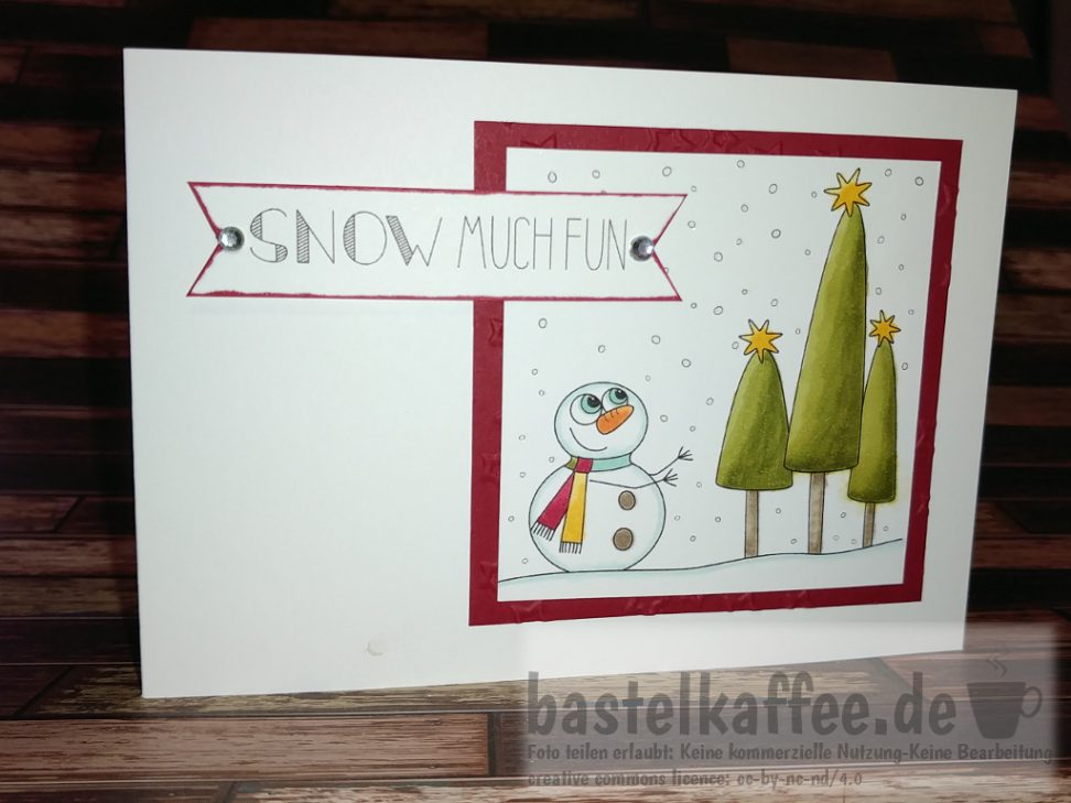 digi stamp crafts. scrapbooking. card crafts.