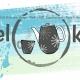 Neues Logo von Bastelkaffee.de