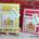 Weihnachtspost mit Digi Stamps